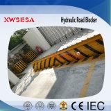(IP 68)油圧上昇の道のブロッカーセキュリティシステム(統合されたUVSS、障壁)