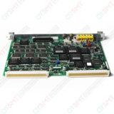 SMT 예비 품목을%s Panasonic PC 보드 Pr15ebm000