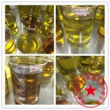 Steroid Öl Equipoise Boldenone Undecylenate/EQ CAS: 13103-34-9