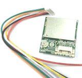 Rcw-0660 nieuwe Satelliet het Plaatsen GPS Module met de Antenne van de Vluchtleiding van Eeprom Mwc Apm2.5