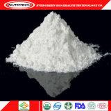 FDAの証明の卸し売りバルククレアチンの一水化物