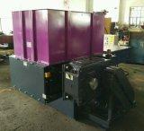 Plastic Ontvezelmachine/de Ontvezelmachine van het Document/Plastic maalmachine-Wt4080 van het Recycling van Machine met Ce