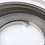 acciaio inossidabile 201 304 che lega fascia per il morsetto di sforzo neutro nudo