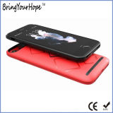 Caja de batería de la alta calidad 6000mAh para el iPhone 6+/6s+/7+/8+ (XH-PB-247P)