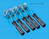 Rouleau en acier du rouleau d'angle de la production de PRF