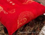 Fornitore speciale domestico del cuscino di salute della medicina cinese di cerimonia nuziale