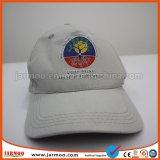 刺繍された昇進のカスタム野球帽