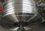 Haut bobine de bande d'acier inoxydable du SUS 301/304/316 de qualité