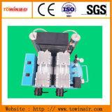 Neue Entwurfs-Qualitäts-ölfreier Luftverdichter mit Trockner (TW7502D)