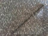 موجب أيون بوليستر [سبندإكس] بناء لأنّ ملابس رياضيّة ([هد2217387])