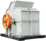 Trituradora de martillo de impacto para la fabricación de ladrillos de arcilla sólida