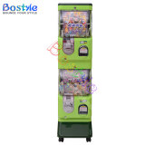 Capsule Capsule Toy Machine distributrice /Toy