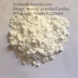 Sarms Raw Powder Andarine (S4) for Lean Body Andarine Farmhouse