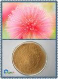 AlbiziaのJulibrissinのエキス/アカシアの花のエキスまたはFlos Albiziae