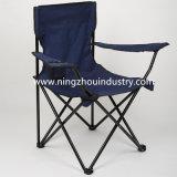 고품질 옥외와 야영을%s 접히는 비치용 의자
