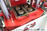 販売のためのEcoのマスター7000の粘土のブロックの煉瓦機械