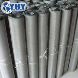 Высокое качество проволочной сетки из нержавеющей стали