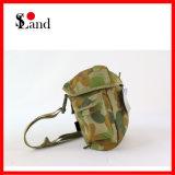 Sac tactique militaire de poche de grenade de Camo Frag de qualité
