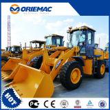 De goedkope en zeer Hete Lader Lw300f van het Wiel van de Verkoop Chinese 3ton