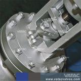 De Fabrikant van de Klep van de Bol van Vatac OS&Y