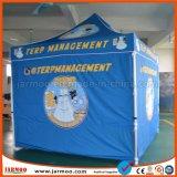 昇進のイベントのためのカスタマイズされた印刷のアルミニウムフレームの防水おおいのテント