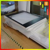 フルカラーの印刷の印のための紫外線Lnk PVC泡のボード