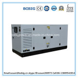 groupe électrogène 15kw/18.8kVA diesel avec l'engine chinoise de Lijia