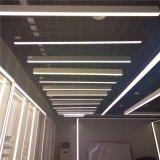 중단했다 사무실을%s 선형 빛 3567의 시리즈 LED 지시하십시오