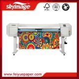 "Mutoh Valuejet 1638wx 64 "" Dye Sublimation Inkjet Printer"