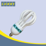 ampoule de petite taille d'économie d'énergie du lotus 4u