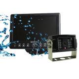 7 LCD TFT van het Ontwerp van de duim de Waterdichte Nieuwe Monitor van het Scherm