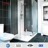 중국은 스테인리스 프레임으로 샤워실 문을 공급했다