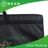 Ecoの友好的な折るショッピングパッキングスーツカバー衣装袋