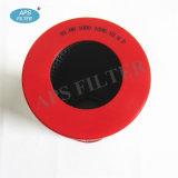 Плоские крышки Замена фильтра гидравлического масла 01nr. 1000.10vg. 10bp 306605
