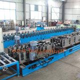 機械工場の製造業者アラブ首長国連邦を形作るHDのケーブル・トレーロール