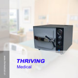 Autoclave e Sterilizer do hospital Thr-Dy-250A-III20/25