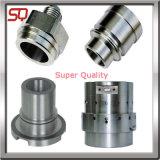 Professionnel / CNC Usinage de pièces en aluminium/pièces d'usinage CNC