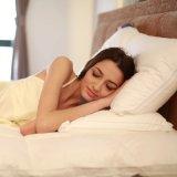 Популярный в европейском стиле и в больнице подушку отель подушку (JRA035)