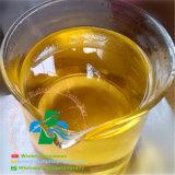 Da hormona anabólica médica oral de Turinabol dos esteróides do edifício do músculo da saúde solução líquida 2446-23-3