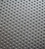 3 мм отверстие оцинкованных перфорированной металлической сетки