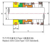 Ts T1 물개 (죤 기중기 타입-1)