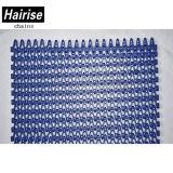 Hairise Har-7100B Cor Azul Material POM o tapete de transporte