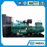 De Diesel van de Motor 1100kw/1375kVA van Cummins Generator van de Macht (KTA50-G8)