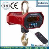 Heavy Duty électronique pendaison Crane Échelle numérique
