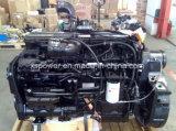 Auténtico Motor Cummins diesel Isle315 40 para poder camión vehículo