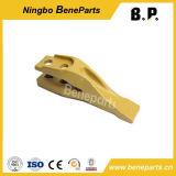 419-70-13174abr重い機械単位の歯