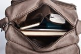 最新のデザイン女性袋安いPU革Crossbody袋
