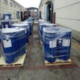 El DMSO Dimetilsulfóxido CAS: 67-68-5 de la fábrica de China