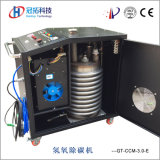 Продукты для спорта и отдыха Hho водорода чистого углерода двигателя машины Car Wash Gt-CCM-3,0 e