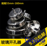 Алмазных коронок для украшения из Шанхая Gz6030-2